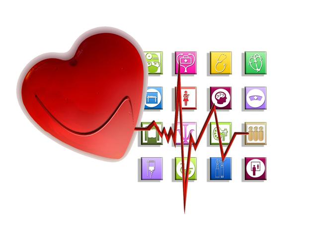 medicalheart