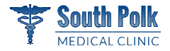 South Polk Medical